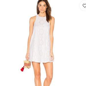 Show Me Your Mumu Ritzy Dress